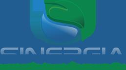 Laboratório Sinergia Análises Agronômicas: Empresa